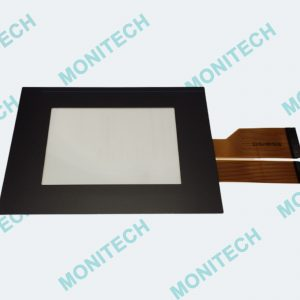 Panelview 1000 touchscreen