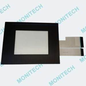 Color touchscreen for Panelview 900