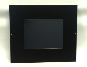 LCD Upgrade Kit and touchscreen combo for 14