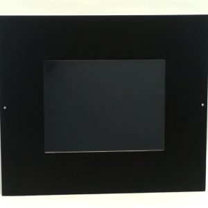 "LCD Upgrade Kit and touchscreen combo for 14"" HPM Command 90"