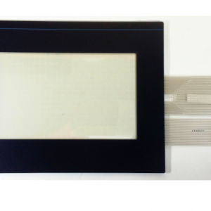 Panelview 900 touchscreen