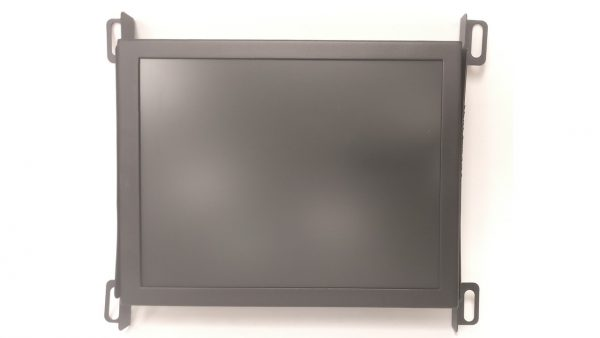 Low cost crt to LCD replacement pic