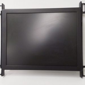 10.4 inch Light LCD- front