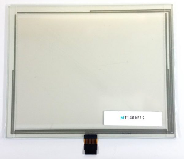 Panelview 1400E 12 inch Touchscreen