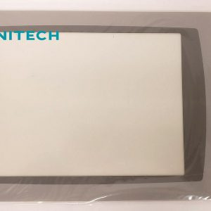Replacement Touch Screen and Overlay for Panelview Plus 1250