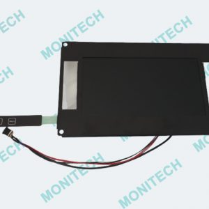 EL8358MS LCD for Xycom Controller