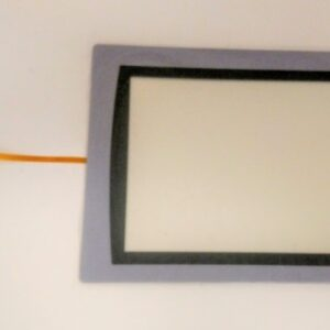10 inch Panelview Plus touch